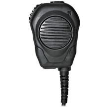 Bantam Microphone