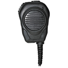 Icom IC-F3001 IC-F4001 Remote Speaker Microphone