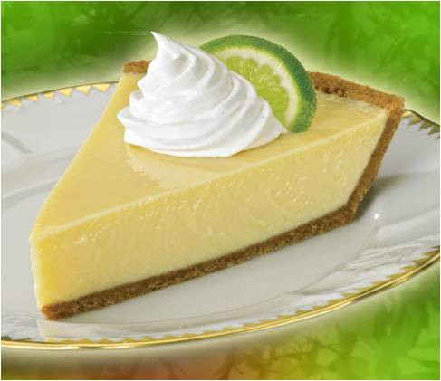 Pin Creamy Gourmet Cheesecakes For Delivery Cake on Pinterest