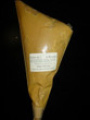 Dulce De Leche Mousse in Pastry Bag (3 lb)