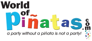 World of Pinatas
