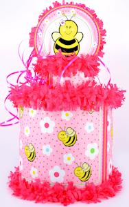 bee-pink-pinata-300pxls.jpg