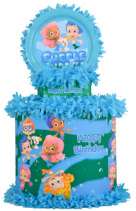 bubble-guppies-pinata-300pxls.jpg