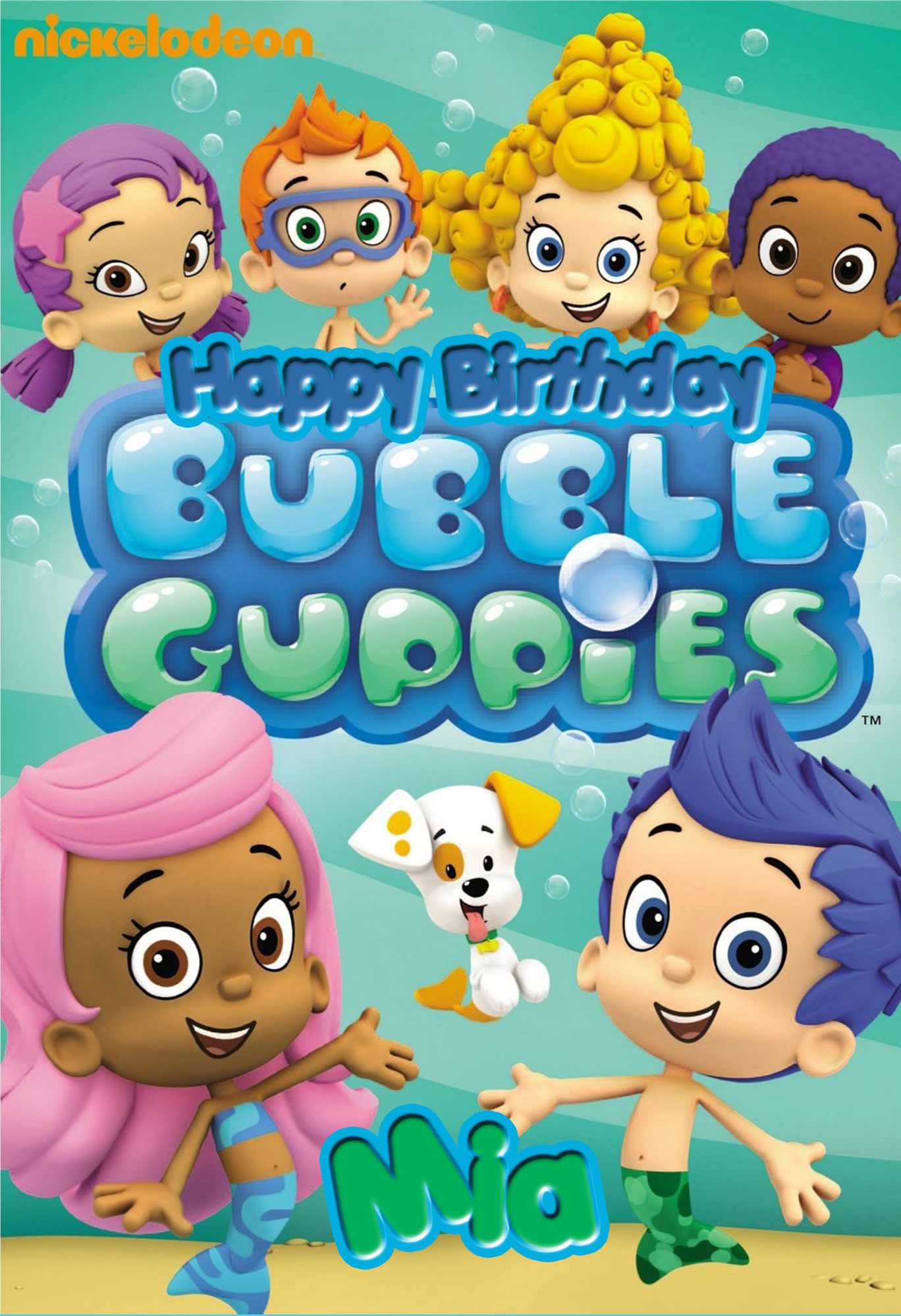 bubble-guppies-poster.jpg