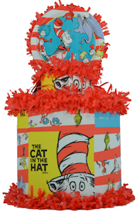 cat-in-the-hat-pinata-300pxls.jpg