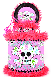 girly-skull-personalized-pinata-300pxls.jpg