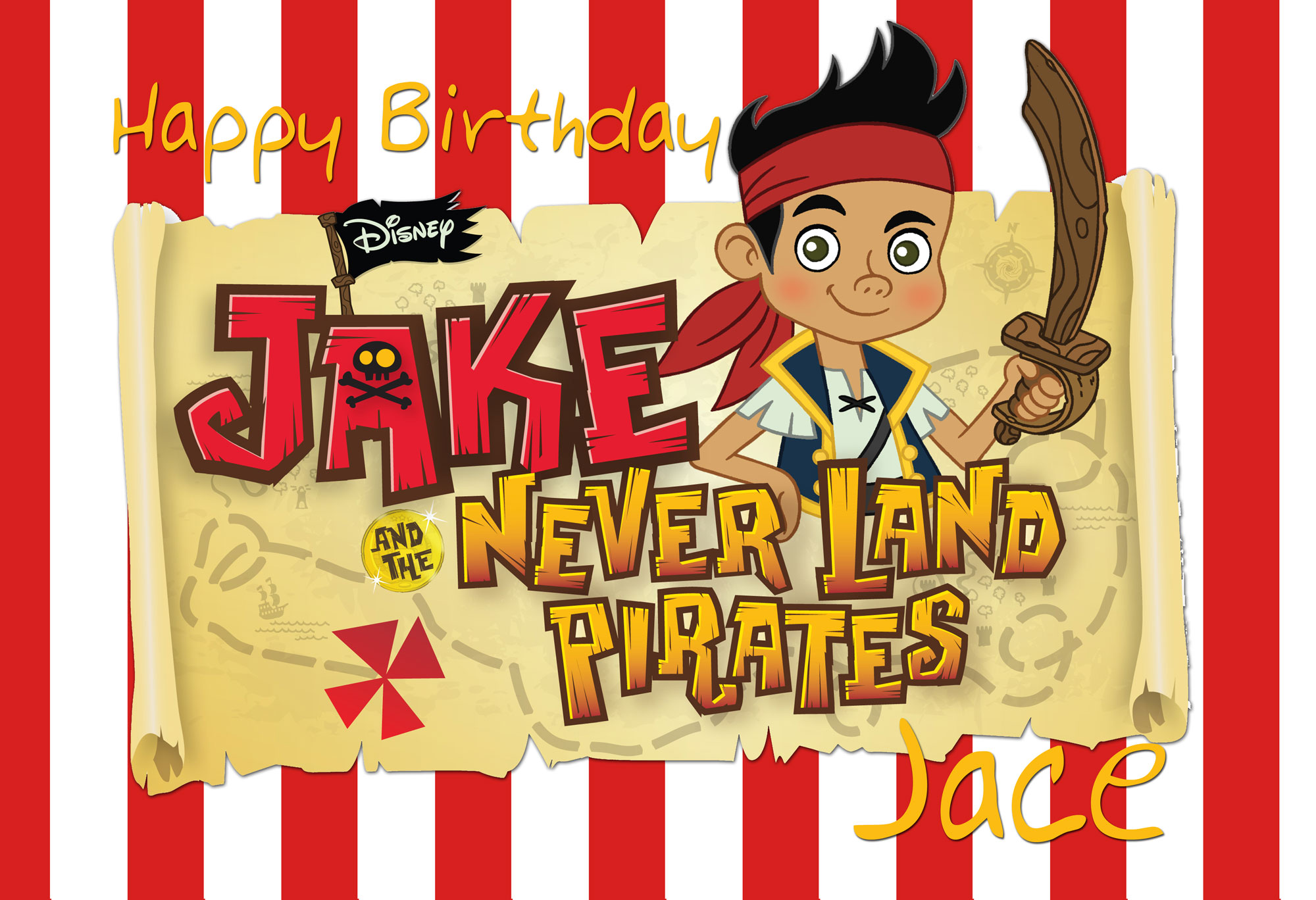 jake-and-the-neverland-pirates-poster.jpg