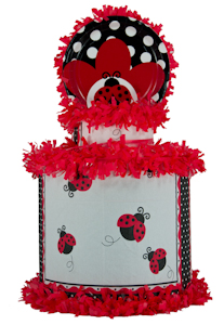 ladybug-pinata-300pxls.jpg