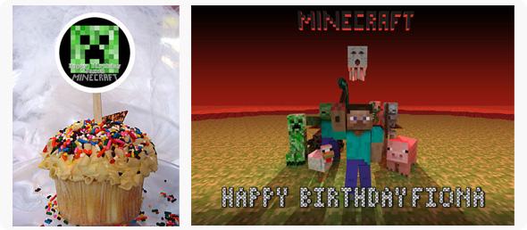 minecraft-products.jpg