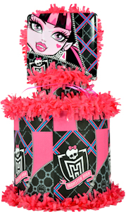 monster-high-pinata-300pxls.jpg