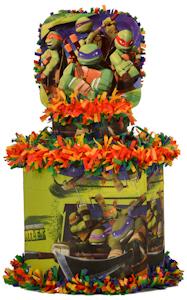 ninja-turtles-pinata-300pxls.jpg