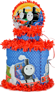 thomas-the-train-pinata-300pxls.jpg