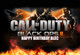 Call of Duty Black Ops II poster