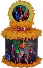 Descendants pinata