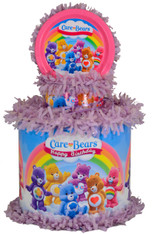 Care Bears Pinata