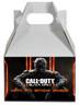 Call of Duty Black Ops 3 gable box