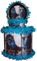 Avatar Personalized Pinata