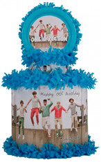 One Direction pinata