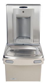 P8SBF Water Fountain / Bottle Filler