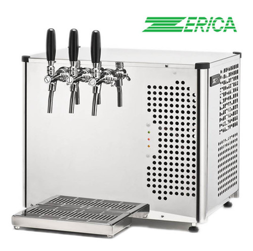 Ideal for bars, restaurants, hotels, catering & banqueting events, nightclubs, canteens, large offices, music festivals and more