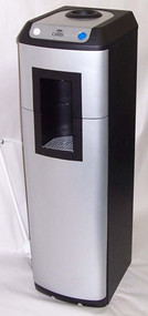 Stylish and functional the Kalix Water Cooler