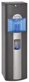 Arctic Star Water Cooler