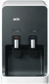 ACIS 520TC Tabletop Water Cooler Cold & Ambient