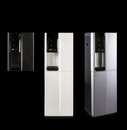 The B2 Classic Borg and Overstrom water cooler line up