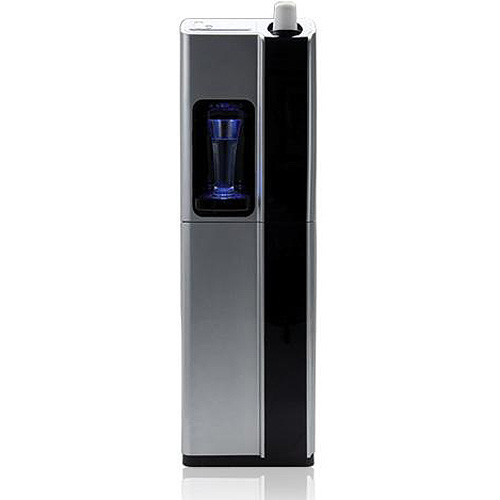Borg Overstrom Elite Direct Chill Water Cooler Free Standing Cold & Ambient