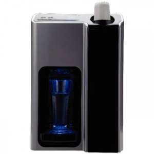 DC728 Direct Chill Elite Water Cooler