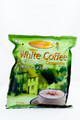 Gold Choice Instant White Coffee Cappuccino Premix