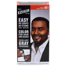 Bigen EZ Color for Men (M1 Jet Black)