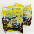 Gold Choice Instant Durian White Coffee