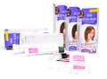 Paon Seven-Eight Essencerich Hair Color Kit