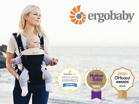ergobaby-awards-image.jpg