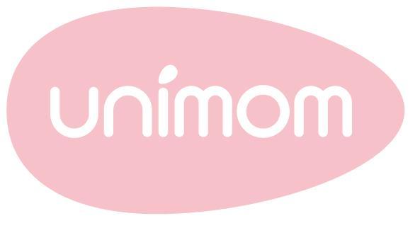 unimom-logo.jpg