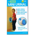 Mini Urinal - Toilet for little boys