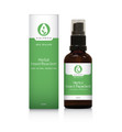 Herbal Insect Repellent-Kiwiherb