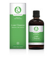KiwiHerb Liver Cleanse 50ml