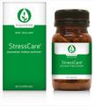 Stress Care 60 caps