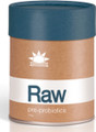 Raw Prebiotic Amazonia 120g