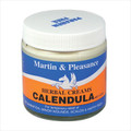 Calendula Herbal Cream 100g