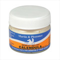 Calendula Herbal Cream 20g