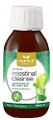 Harker Herbals Intestinal Cleanse 100ml