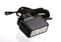 AC Adapter for Allegro Breast Pump