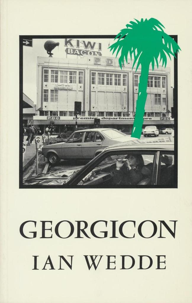 Georgicon
