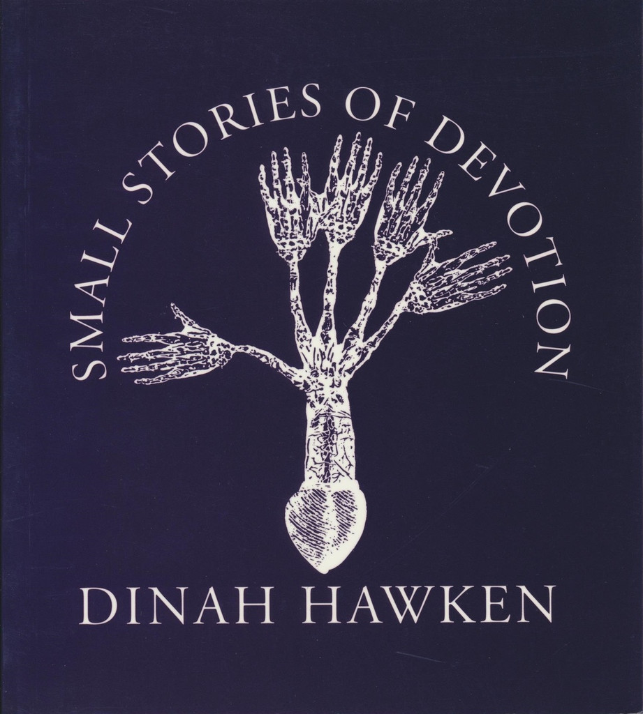 Small Stories of Devotion