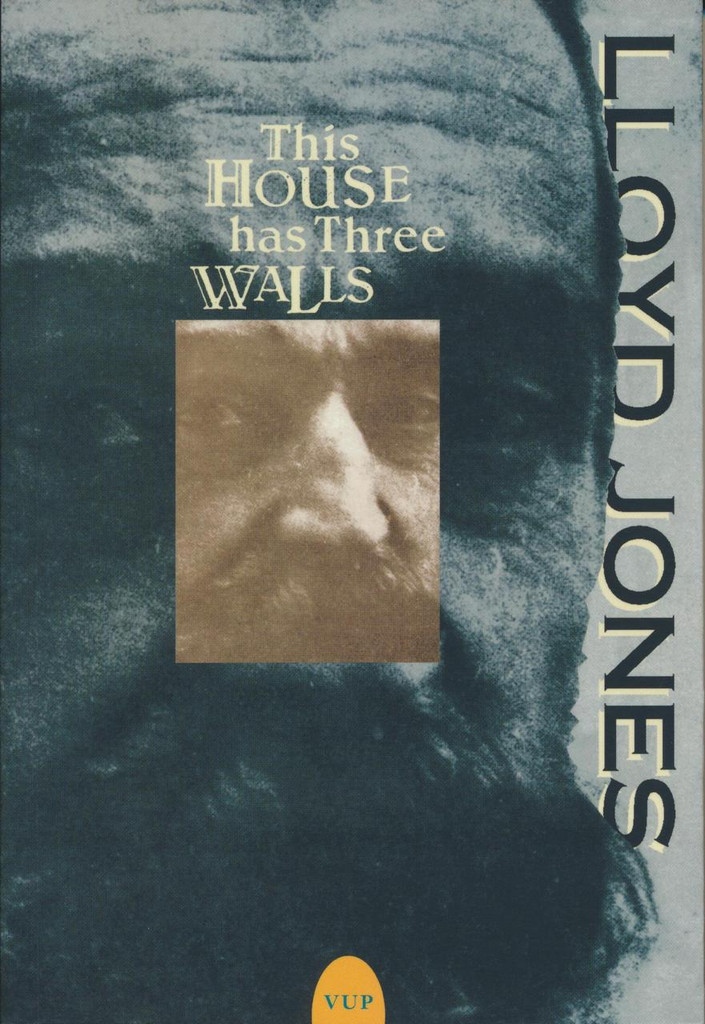 This House Has Three Walls
