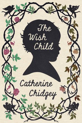 The Wish Child PB