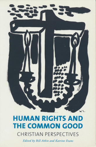 Human Rights and the Common Good